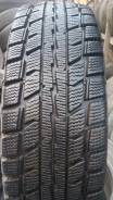 Dunlop Graspic DS2, 155/55 R14