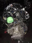 АКПП Honda K24A Контрактная, установка, гарантия, кредит