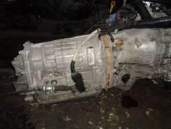 АКПП Subaru EL15 | установка, гарантия, кредит