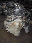 АКПП Honda K20A Контрактная, установка, гарантия, кредит