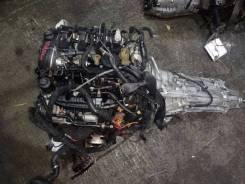 Двигатель в сборе. Audi A7, 4GA, 4GF, 4MB Audi A6, 4G2, 4G5, 4G2/C7, 4G5/C7, 4G5/С7 CDUC, CDUD, CGWB, CGWD, CGXB, CHMA, CHVA, CKVB, CKVC, CNYA, CREC...