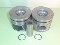 Поршни YD25 ddti комплект A2010-EB30A