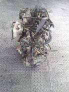 АКПП. Daihatsu YRV Daihatsu Storia Daihatsu Mira Gino 1000 Двигатель EJVE
