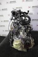 МКПП Daewoo F8CV Контрактная, установка, гарантия, кредит