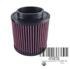 Фильтр воздушный гидроцикла sea-doo Оригинал 204250466