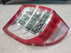 Стоп-сигнал. Toyota Vanguard, ACA33W, ACA38W, GSA33W 2AZFE, 2GRFE