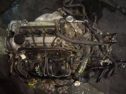 Двигатель в сборе. Hyundai Elantra, MD