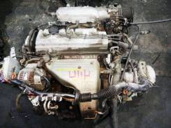 Двигатель в сборе. Toyota: Celica, Scepter, Harrier, Camry Gracia, Mark II Wagon Qualis, Solara, Camry Двигатели: 3SFE, 3SGE, 3SGTE, 4AFE, 5SFE, 2ARFX...