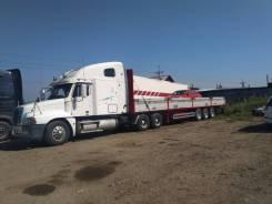 Freightliner Century. Продается грузовик, 14 000куб. см., 20 000кг., 6x4