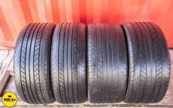 999 Разноширокий комплект Bridgestone Regno GR-8000 Б/П по РФ ~2-6mm, 235/40 R18, 265/35 R18