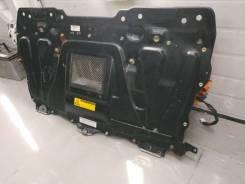 Высоковольтная батарея. Toyota Prius, NHW10 1NZFXE
