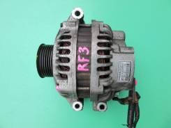 Генератор Honda Stepwgn/CR-V/Stream, RF3/RD4/RD5/RD6/RN3/RN4, K20A/K24A
