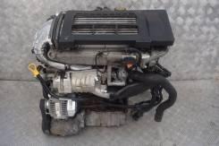 Двигатель в сборе. Mini: Cooper D, John Cooper Works, Cooper S, One, Hatch, Cabrio, Countryman, Clubman, Roadster, Coupe, Cooper SD, Paceman Двигатели...