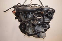 Двигатель в сборе. Mercedes-Benz: B-Class, AMG GT, 190, E-Class, C-Class, A-Class, Citan, CL-Class, CLA-Class, CLC-Class, CLK-Class, CLS-Class, G-Clas...