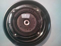 Электромагнитная муфта компрессора кондиционера Toyota CamryASV30, RAV4