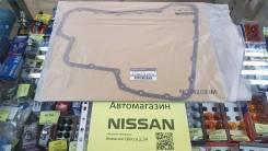 Прокладка поддона акпп nissan 31397-31X02 Оригинал