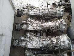 АКПП. Mitsubishi Pajero, V65W, V75W Mitsubishi Montero, V65W, V75W 6G74