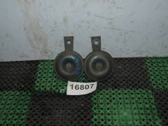 Звуковой сигнал Nissan Cedric MY34