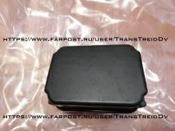Миллиметровый Радар Toyota LAND Cruiser 200 202 88210-47090