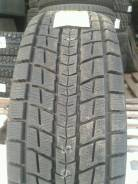 Dunlop Winter Maxx SJ8, 265/65 R17