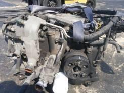 Двигатель Toyota 2TZ-FZE Контрактная, установка, гарантия, кредит