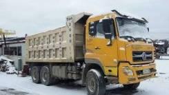 Продается Dongfeng DFL3251A, г.в. 2007,, 2007