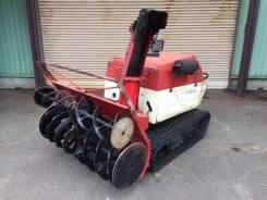 Продам Снегоуборщик Yanmar SS335