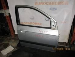 Дверь боковая. Hyundai Getz, TB D3EA, D4FA, G4EA, G4EDG, G4EE, G4HD, G4HG