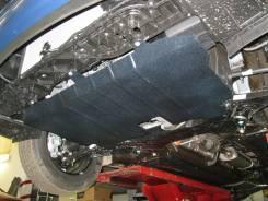 Защита двигателя. Hyundai i30, GD, PD D4FB, G3LC, G4FA, G4FD, G4FG, G4FJ, G4KH, G4LC, G4LD