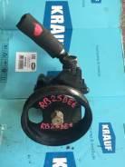 Продам насос гидроусилителя руля Nissan RB20-DET RB25-DET