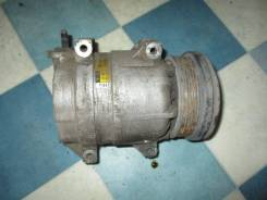 Компрессор кондиционера Chevrolet Lacetti J200 2008