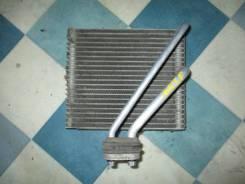 Радиатор кондиционера салонный Chevrolet Lacetti J200 2008