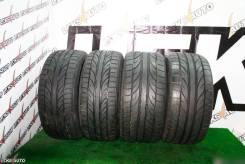 Bridgestone Turanza T001, 265/35 R18 , 235/40 R18
