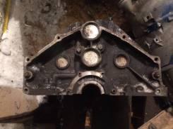 Блок цилиндров. Chevrolet Blazer L35