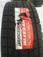 Bridgestone Blizzak DM-V1, 235/75 R15