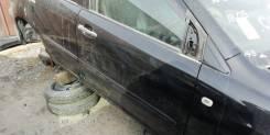 Дверь боковая. Lexus RX330, GSU35, MCU33, MCU35, MCU38 Lexus RX350, GSU35, MCU33, MCU35, MCU38 Lexus RX300, GSU35, MCU35, MCU38 Lexus RX400h, MHU38 To...
