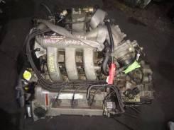 Двигатель Mazda KL | установка, гарантия, кредит