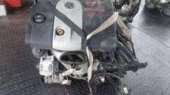 Двигатель Volkswagen BAG Контрактная | Установка, гарантия, кредит