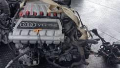 Двигатель AUDI BMJ Контрактная | Установка, гарантия, кредит