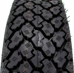 Forward Professional 462, 175/80 R16