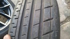 Bridgestone Potenza S007. летние, 2014 год, новый
