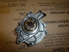 Топливный насос высокого давления (ТНВД) Peugeot 308 EP6 ,5FW