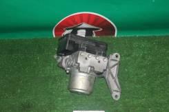 Блок abs. Honda Accord, CL9 Двигатель K24A