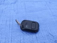 Пульт открытия дверей Honda Fit GD1 GD2 GD3 GD4 1-модель