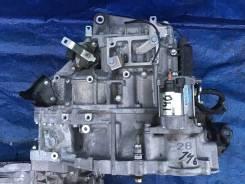 АКПП U660F для Тойота Венза 10-16 3,5л 4WD