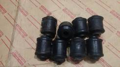 Шарнир (саленблок) нижнего рычага передней подвески 21080290404000