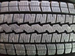 Dunlop Winter Maxx LT03, 175/75 R15 LT