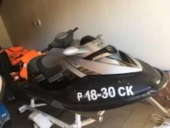 Продам Гидроцикл BRP Seadoo RXT