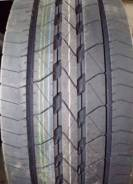 Goodyear Kmax S, 295/80 R22.5 154/149M