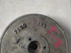 Маховик Tohatsu 6-8-9,8 3B2-06101-0